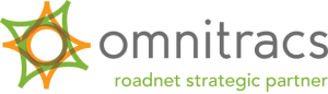 Omnitracs Roadnet Partner