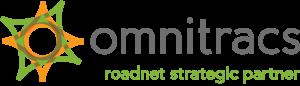 Omnitracs Roadnet Partner