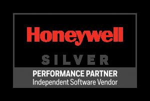 Honeywell Silver Partner