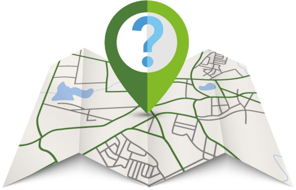 delivery route planning software